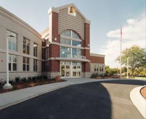 dilworth-elementary-school-5